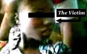 Identity Of 2011 ABSU Gang Raped Victim Finally Revealed