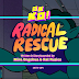 Radical Rescue (T03E12) | OK K.O.!
