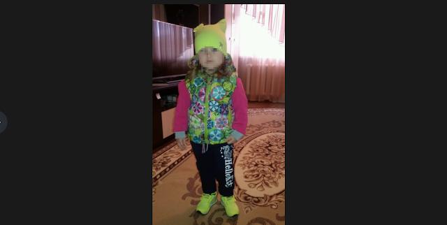 """""""Ноги были окоченевшие, кровь на лбу запеклась"""". На Урале мать забила 4-летнюю дочь молотком!"""