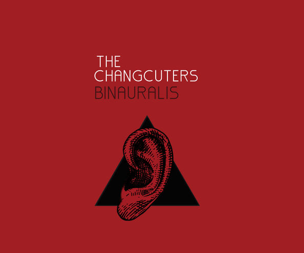 Lagu The Changcuters Binauralis
