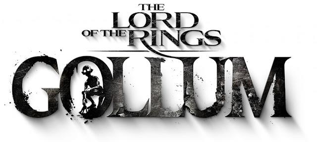 Le Seigneur des Anneaux: Gollum retardé jusqu'en 2022