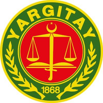 Yargıtay Başkanlığı 5 sözleşmeli personel alım ilanı