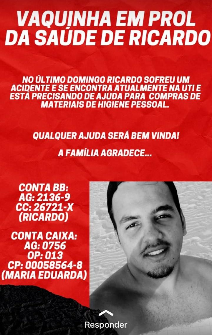 https://www.vakinha.com.br/vaquinha/ajude-o-ricardo-carlos-alexandre-bezerra