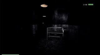 Distorted Reality-PLAZA Screenshot