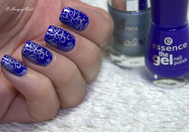 http://hungrynails.blogspot.de/2015/05/blue-friday-essence-electriiiiic.html