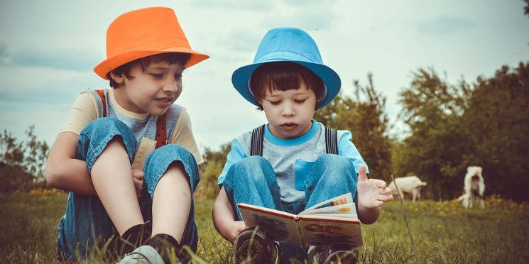 Conselho da Mulher Empreendedora e da Cultura da ACSP lança campanha para arrecadar livros e brinquedos para crianças