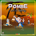 AUDIO   S Kide Ft Baba Necka - Unagongea Pombe (Mp3) Download