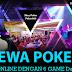 Basic Information About Dewapoker Online Casino