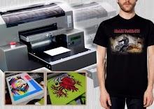 5 Hal yang Wajib Ada Untuk Membantu Bisnis Print Kaos Kamu