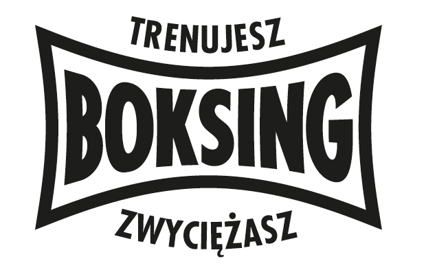 """Odkryj swój talent w SKF """"BOKSING"""" Zielona Góra!"""