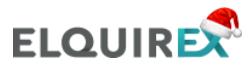elquirex.net обзор