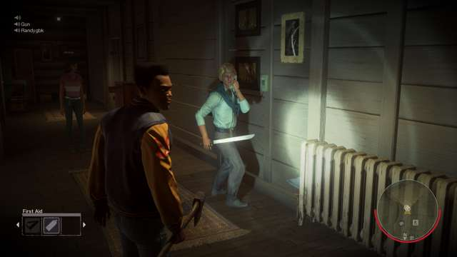 friday the 13th the game pc full 1 -