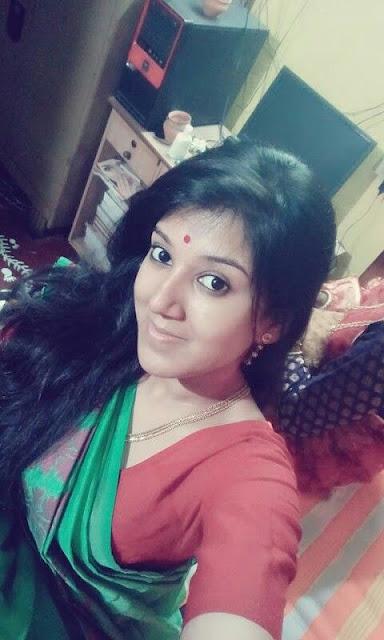 chachi ki chudai ki kahani ki hindi sex story