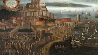 لماذا رفض العثمانيون مساعدة مسلمي الأندلس؟!