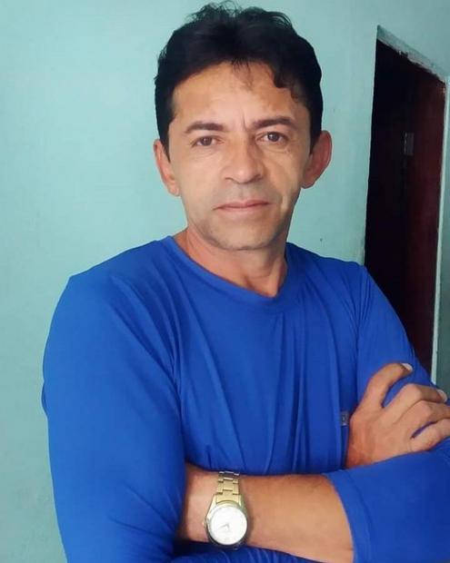 Servente de pedreiro cai de andaime e morre, em Santa Cruz do Capibaribe
