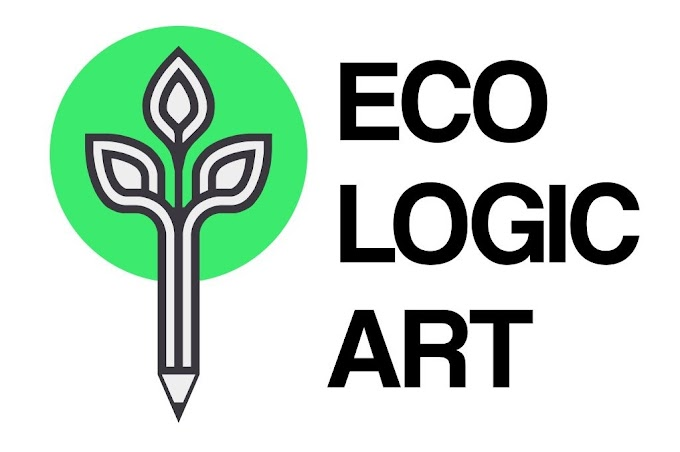 EcologicArt: ad Arezzo la premiazione dei giovani artisti