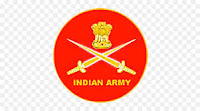 458 Posts - Indian Army 41 Field Ammunition Depot Recruitment 2021(All India Can Apply) - Last Date 30 July