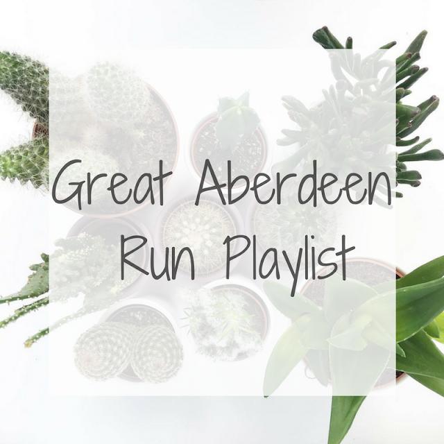 Teacups_and_Buttondrops_Great_Aberdeen_Run_Playlist