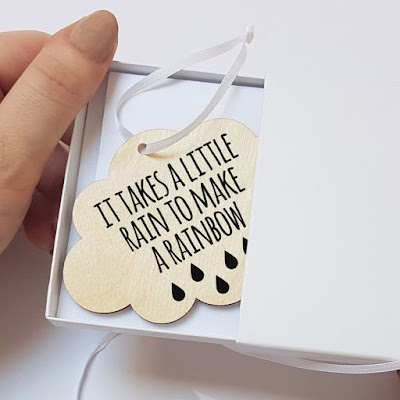 Personalised Get Well Soon Gift Ideas