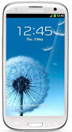 Samsung galaxy s20 price in bangladesh, Samsung galaxy s20 price in bd, Samsung galaxy s20 price,Samsung galaxy s20 price