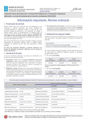 http://www.edu.xunta.es/fp/webfm_send/8217