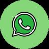 Tips Whatsapp