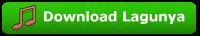 download lagu ost dari jendela smp