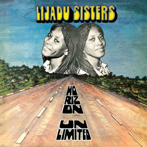 Mood du jour Come On Home Lijadu Sisters