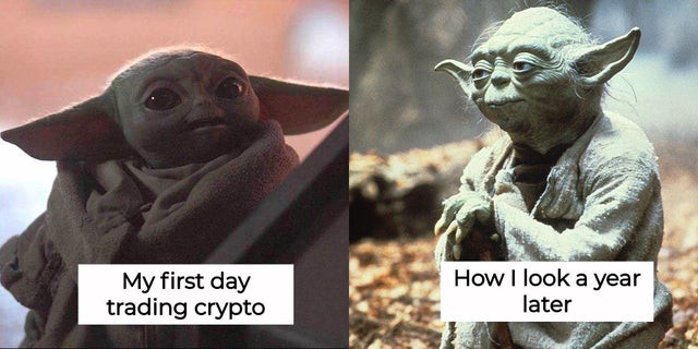 my-first-day-trading-crypto