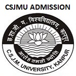 CSM University Kanpur Entrance Result