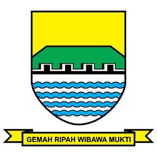 Pengumuman pendaftaran dan formasi CPNS Kota Bandung Tahun 2019