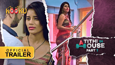 Download Atithi In House Web Series from Filmywap
