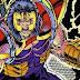 """Adaptação de """"Profeta"""" da Image Comics contrata roteirista"""