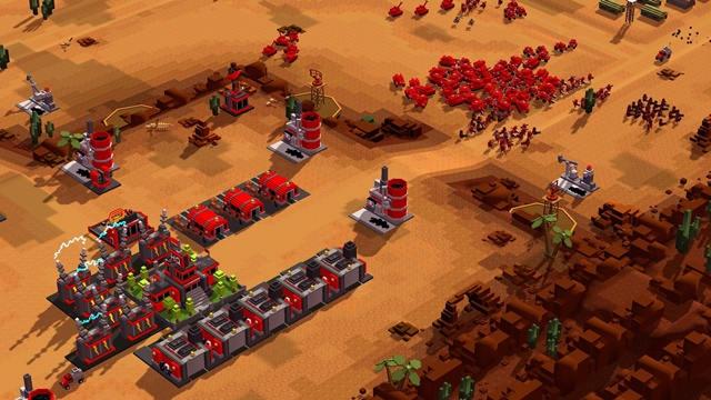 8-Bit Armies PC Full