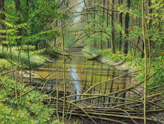 realistas-pinturas-con-verdes-panoramas pinturas-realistas-paisajes