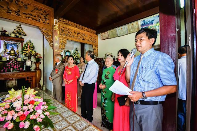 Dịch vụ chụp ảnh cưới hỏi chuyên nghiệp tại Hội An (Quảng Nam)