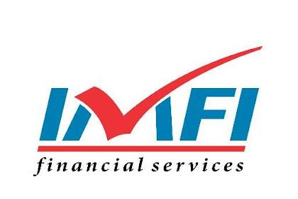 Lowongan Kerja Ujungbatu : PT. Indomobil Finance Indonesia (IMFI) Maret 2017