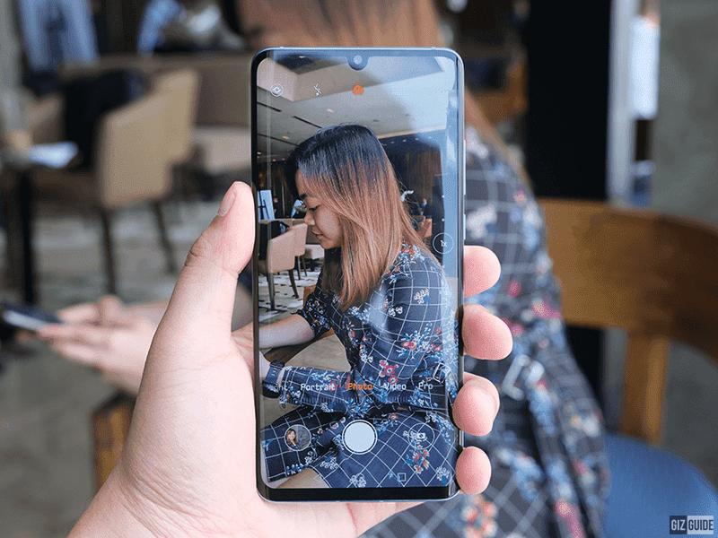 Super Camera Phone