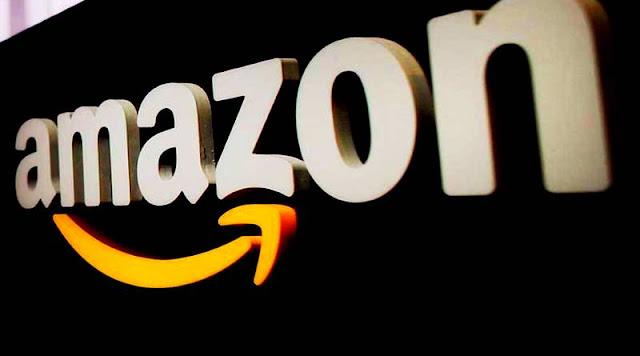 Бан seller аккаунта Amazon как избежать и как разбанить