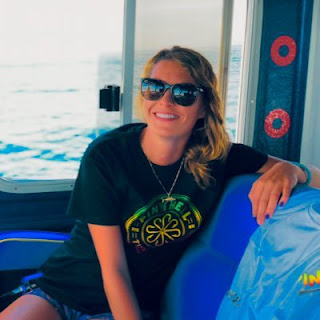 Wicked Tuna: Marissa McLaughlin Age, Wiki, Biography : Tyler McLaughlin Sister