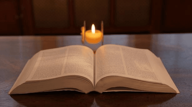 20 Desember 2020, Bacaan injil Minggu 20 Desember 2020, Renungan Minggu 20 Desember 2020, Bacaan dan Renungan Minggu 20 Desember 2020, Renungan Harian Katolik Minggu 20 Desember 2020, Bacaan, Injil, Bacaan Injil, Renungan, Renungan Harian, Katolik, Renungan Harian Katolik, Bacaan injil hari ini, renungan hari ini, bacaan injil besok, renungan besok, renungan katolik, renungan kristen, Injil Matius, Injil Lukas, Injil Yohanes, Injil Markus, Bacaan Injil Senin, Bacaan Injil Selasa, Bacaan Injil Rabu, Bacaan Injil Kamis, Bacaan Injil Jumat, Bacaan Injil Sabtu, Bacaan Injil Minggu, Bacaan Pertama, Bacaan Kedua, Bait Pengantar Injil, Mazmur, Butir Permenungan, Iman Katolik, Gereja Katolik, Katolik Roma, Bacaan Injil Katolik, Injil Tahun 2020, Liturgi, Bacaan Liturgi, Kalender Gereja Katolik, renungan katolik hari ini, renungan pagi katolik, bacaan hari ini iman katolik, renungan harian katolik hari ini, bacaan harian katolik, bacaan injil katolik hari ini, injil katolik hari ini, fresh juice, renungan harian fresh juice, bacaan hari ini katolik, bacaan harian katolik hari ini, renungan injil hari ini, renungan rohani katolik, injil hari ini katolik, renungan pagi katolik hari ini, renungan katolik bahasa kasih, injil hari ini agama katolik, renungan harian katolik ziarah batin, bacaan injil serta renungannya, renungan harian katolik ruah, 2020, Alkitab, Bacaan Injil Harian, Bacaan Kitab Suci, Sabda Tuhan