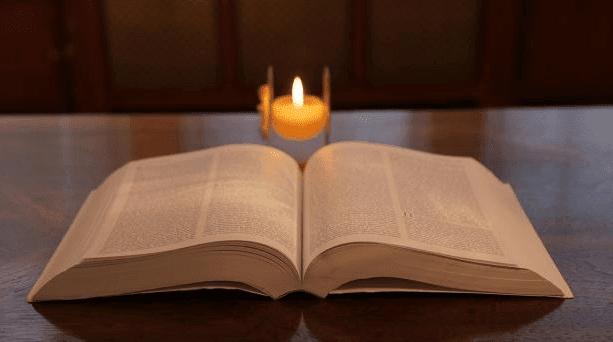 Renungan Katolik Hari ini, Kamis 29 Oktober 2020