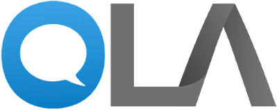 OLA - La academia de ingles mejor valorada online