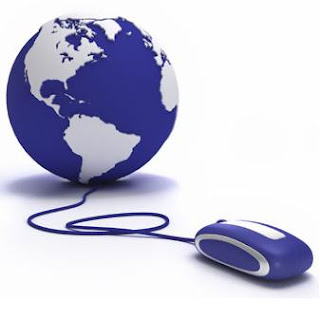 معرفة, معلومات, بحث, دراسة, دراسة علمية, انترنت, Computer Science, internet, articles, Tech, technology,
