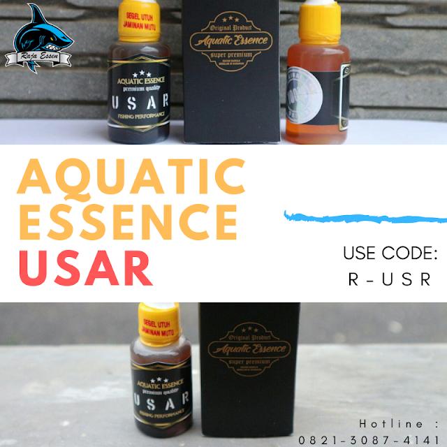 https://rajaessentsm.blogspot.com/2019/01/essen-oplosan-aroma-usar-kualitas-terbaik.html