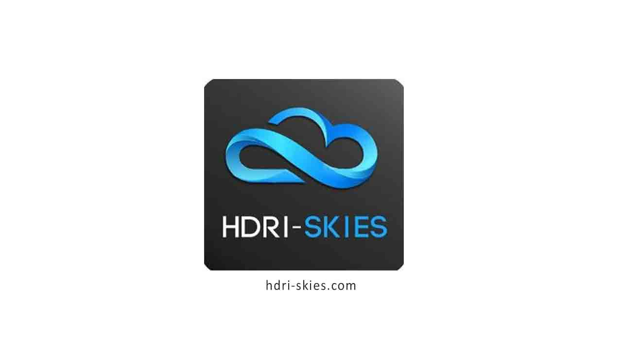 Free HDRI Skies