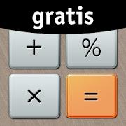 Calculadora Plus Gratis DESCARGA YA GRATIS ESTA SUPER CALCULADORA PARA TU DISPOSITIVO