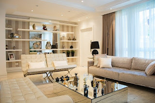 HIGH QUALITY DECORATION FOR YOUR INTERIOR