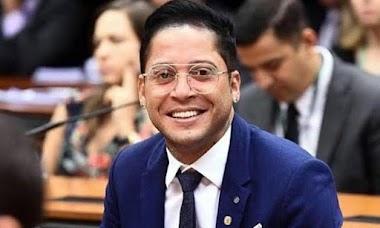Projeto de Igor Kannário pede a descriminalização do usuário de maconha no Brasil