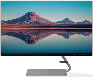 BEST 5 MONITOR FOR GAMING PC